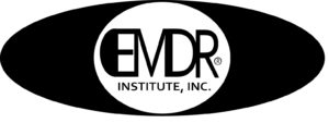 emdr-institute-logo