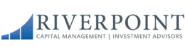 riverpoint-logo-4CP-2016