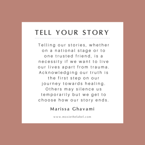 Tell+Your+Story+Marissa+(1)